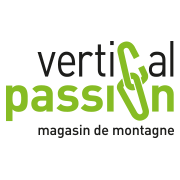 Vertical Passion